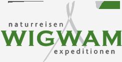 WIGWAM Tours